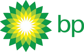 bp customer logo