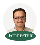 Agile webinar for SAP with Forrester's Diego Lo Giudice