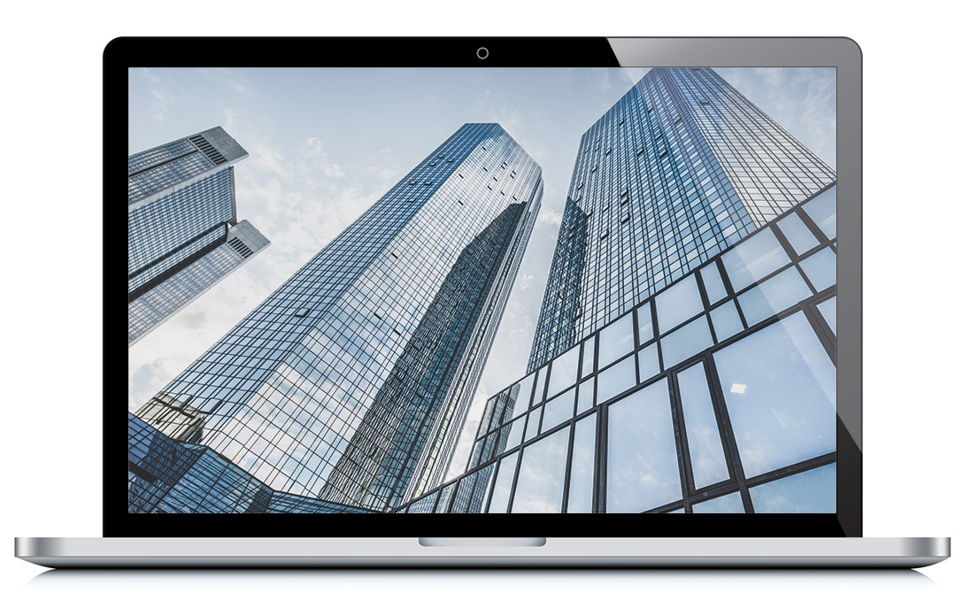 basis technologies webinar