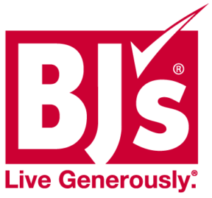 bjs customer logo