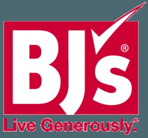 bjs customer logo