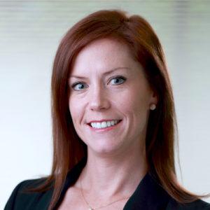 Christie Lindstrom