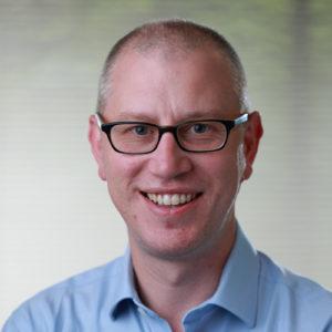 Tim England