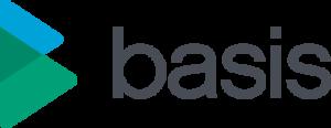 basis technologies logo