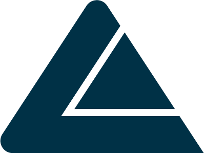 consolidator product icon