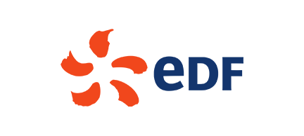 edf customer logo