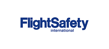 flightsafety logo