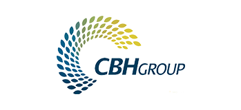 cbh group customer logo
