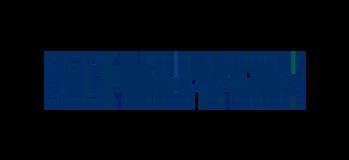 electrolux customer logo