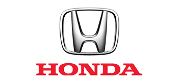 honda customer logo