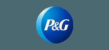 p&g logo 349x160