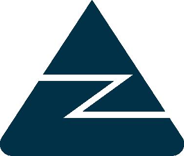 zaccelerators product icon