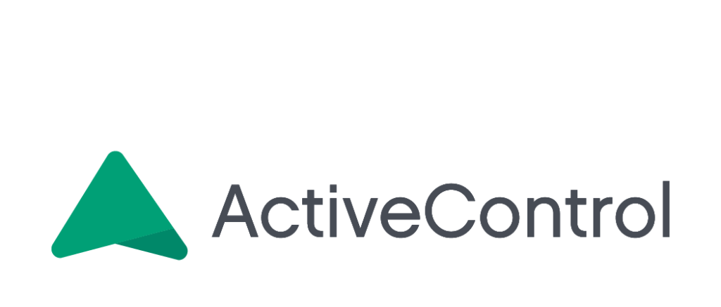 activecontrol product logo