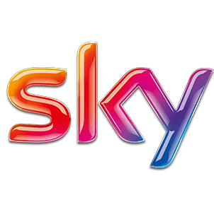 sky ltd customer logo