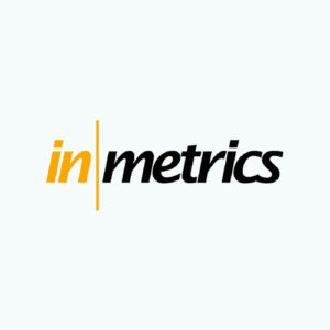 Guest Author Inmetrics