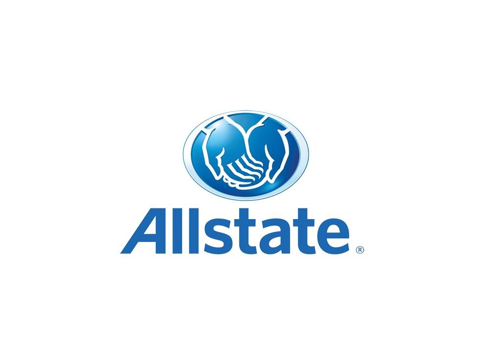 [Image: allstate-insurance-customer-page_intro.jpg]