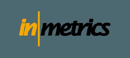 inmetrics logo