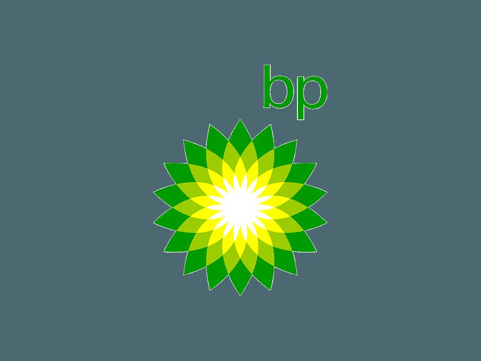 bp customer logo