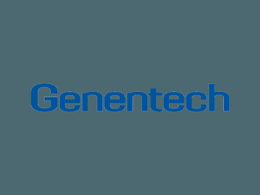 Genentech - Basis Technologies