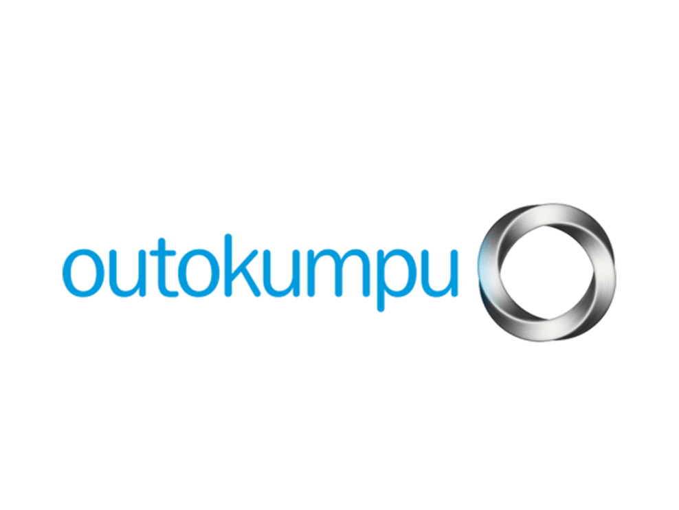Outokumpu Basis Technologies