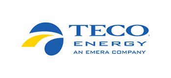 teco customer logo