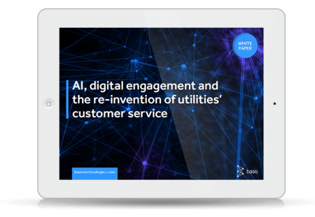 ai utilities ebook
