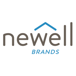 newell brands customer logo