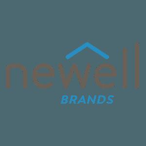 newell brands customer logo