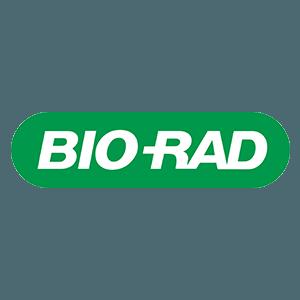 bio-rad customer logo