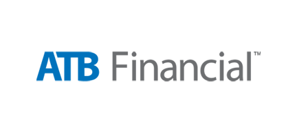 atb financial customer logo