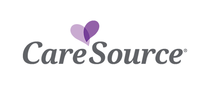caresource customer logo