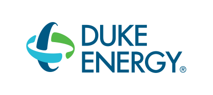 duke energy customer logo