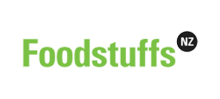 foodstuffs customer logo