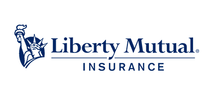 liberty mutual insurance customer logo