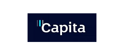 capital birmingham customer logo