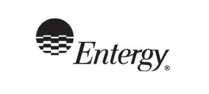 entergy customer logo