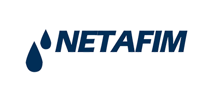 netafim customer logo
