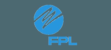 fpl customer logo