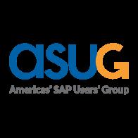 ASUG Americas' SAP Users' Group