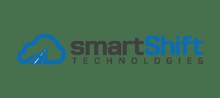 smartshift partner logo
