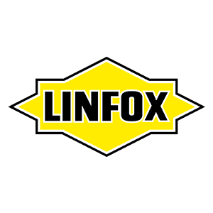 linfox customer logo