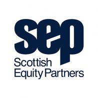 Scottish Equity Partners