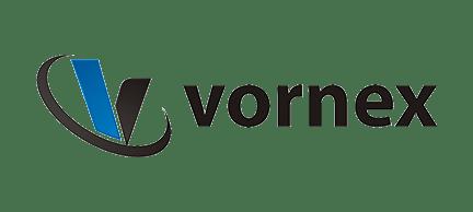 vornex logo