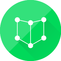 ShiftLeft: Risk Guard icon