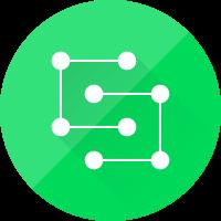 System Copy Icon
