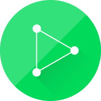 Release automation icon