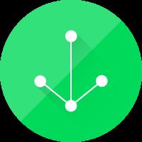Shit Left: Deep impact Analysis Logo