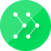 DevMax: Merge icon