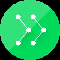 DevMax: Merge icon