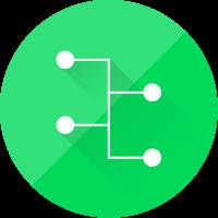 SnapOps: ScrambleGT icon
